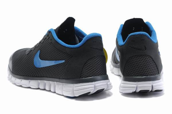 Style Branche nike free run women,air max site officiel